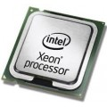 Intel Xeon E3 1240 Cach 8mb/ Socket 1155