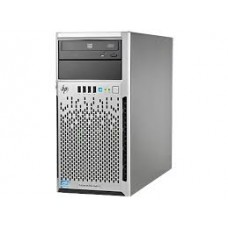 Server HP ProLiant ML310e Gen 8