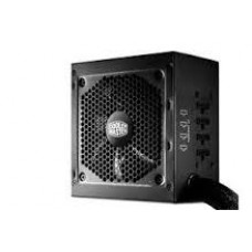 Power Server Cooler Master 460 W