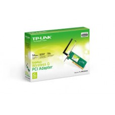 Card PCI Wifi TP Link TL-WN751ND