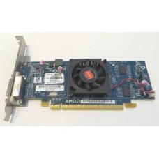 Vga HP AMD Radion ATI HD 6350