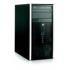Hp Compaq 6200MT (Core I3 2120+Ram 4gb + HDD 250gb)